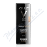 VICHY Dermablend Korekční make-up 45 30ml