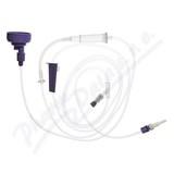 Compat Universal Pump Set ENFit