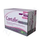 Cantalin micro tbl.  32