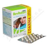 Revitalon Forte cps. 90+30 zdarma