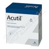 Acutil cps. 60
