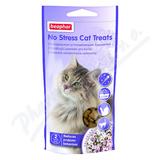 No Stress Cat Treats 35g