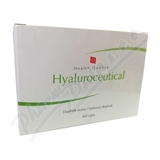 FC Hyaluroceutical cps. 60