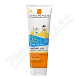 LA ROCHE-POSAY ANTHEL. Derm. ped.  Milk 50+ R17 250ml