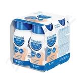 Fresubin 3. 2kcal drink lískový oříšek 4x125ml
