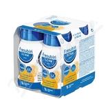Fresubin 3. 2kcal drink vanilka-karamel 4x125ml