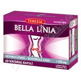 TEREZIA Bella LiNIA cps. 60