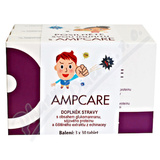 AMPcare IMUNITY PACK tbl. 3x30