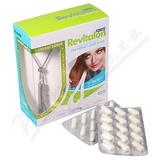 Revitalon Forte cps. 90 + náhrdelník
