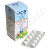 LactoSeven Kids tbl.  50