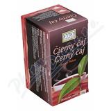 Černý čaj 20x1. 5g Fytopharma