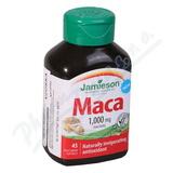 JAMIESON Maca 1000mg cps. 45