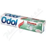 Odol Stoma Paradentol 75 ml