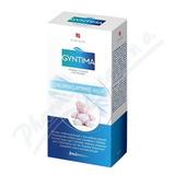 Fytofontana Gyntima dětský intimní mycí gel 100 ml
