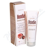 Fytofontana Hoodia Slimming Serum 120 ml
