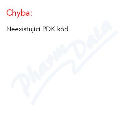 Dr. Popov Čaj Pu-Erh jahoda 20x1. 5g
