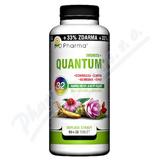QUANTUM Imunita+ 32 složek tbl. 90+30 BIO-Pharma