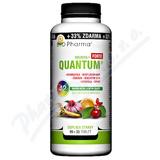 QUANTUM Imunita+ Forte 42 složek tbl. 90+30 BIO-Ph.