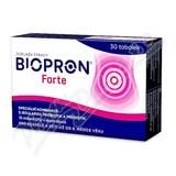 Walmark Biopron Forte tob. 30