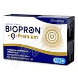 Walmark Biopron9 PREMIUM tob. 30