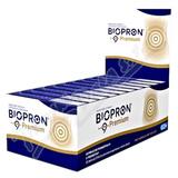 Walmark Biopron9 PREMIUM box tbl. 10x10