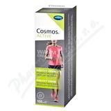 Cosmos Active - Hřejivý krém 100ml