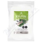 Allnature Xylitol březový cukr 500g
