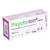 Psychoton tob. 30