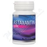 Astaxantin Extra cps. 30