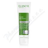 ELANCYL Slim Design Zeštíhlení-zpevnění 150ml