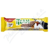 Vieste Smart team cereální tyčinka 25g