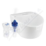 Microlife Inhalátor NEB PRO 2v1 kompr. +nos. sprcha