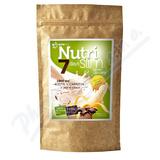 NutriSlim Banán - Čokoláda 210g