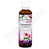 Dr. Popov Kapky bylinné Echinacea 50ml