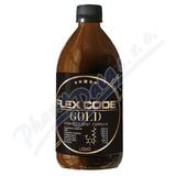 Flex Code Gold 500ml - kloubní výživa