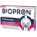Walmark Biopron ProEnzymes tbl. 10