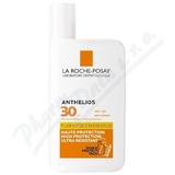 LA ROCHE-POSAY ANTHELIOS Shaka fluid SPF30 50ml