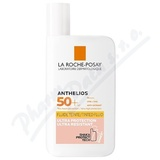 LA ROCHE-POSAY ANTHELIOS Shaka fluid SPF50+ 50ml
