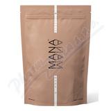 Mana Mark 6 Powder Choco plnohodnotné jídlo 430g