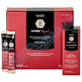KOMBE Royal 30x10ml
