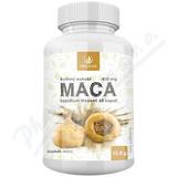 Allnature Maca bylinný extrakt cps. 60