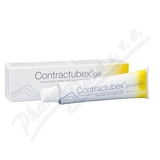 Contractubex drm. gel 1x20g