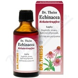 Dr. Theiss Echinacea kapky 50ml