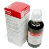 Ambroxol AL kapky gtt. 1x100ml-750mg (APA)