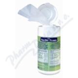BODE Bacillol Tissues ubrousky dóza 100ks