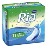 DHV Ria Ultra Silk Normal 11ks