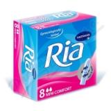 DH tampóny Ria Mini-8ks