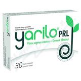 YARILO PRL 30 žvýkacích tablet
