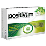 Positivum 30 tablet