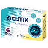 TOZAX Ocutix cps. 30